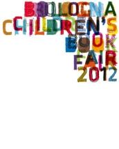 fiera del libro per ragazzi 2012