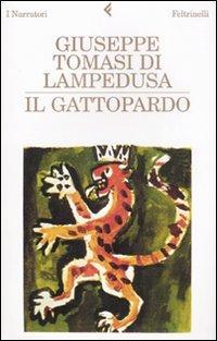 55 anni fa il 23 luglio 1957 muore a roma lo scrittore for Scrittore di lampedusa