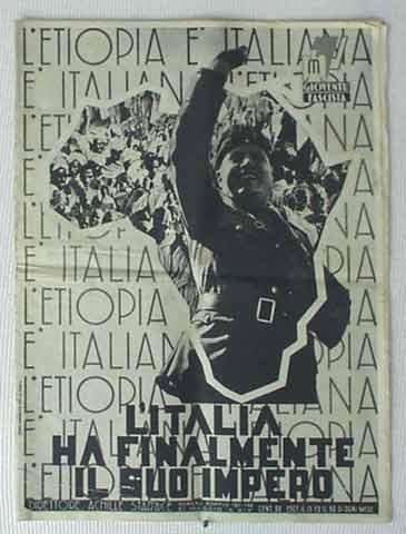 Calendario - Pagina 12 Propaganda-fascista