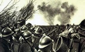 Battaglia di Verdun