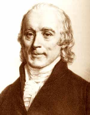 Jean-Marie Roland de la Platiere