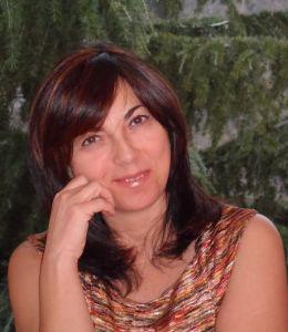 Antonella M. Lioce