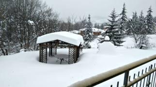 Neve febb2018 3